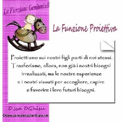 per-funz-proiett5-2