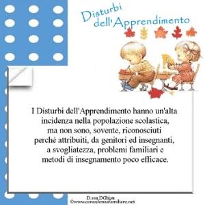 dislessia.1.2