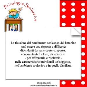 psicologia scolastica1.2